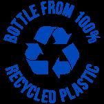 recycled2_en