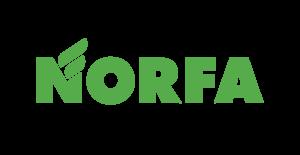 Norfa logo